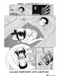 090 - Eko to Issho 5: If You Get a Phone... Volume Vol. 5 by Maru, Asakura