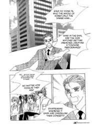 18 Years Old, We Got Married 6 Volume Vol. 6 by Yu-rang, Han