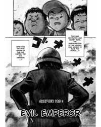 20Th Century Boys 148 : Evil Emperor Volume Vol. 148 by Naoki, Urasawa