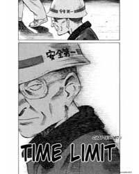 20Th Century Boys 167 : Time Limit Volume Vol. 167 by Naoki, Urasawa