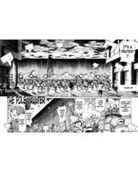 20Th Century Boys 178 : the Pole Vaulter Volume Vol. 178 by Naoki, Urasawa