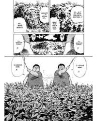 20Th Century Boys 234 : Below This Flag Volume Vol. 234 by Naoki, Urasawa