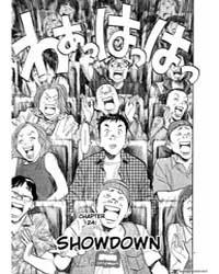 20Th Century Boys 24 : Showdown Volume Vol. 24 by Naoki, Urasawa