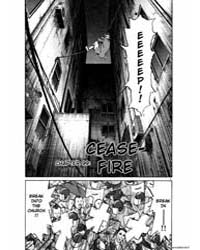 20Th Century Boys 99 : Ceasefire Volume Vol. 99 by Naoki, Urasawa