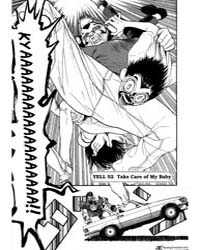 337 Byooshi 32: Let's Love in Shinjuku A... Volume Vol. 32 by Kubo, Mitsurou