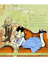 3 Am Dangerous Zone 5 Volume No. 5 by Youko, Nemu