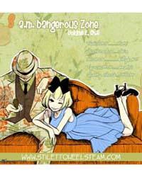 3 Am Dangerous Zone 8 Volume No. 8 by Youko, Nemu