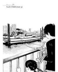 3X3 Eyes 83 Volume Vol. 83 by Takada, Yuzo