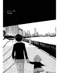 3X3 Eyes 86 Volume Vol. 86 by Takada, Yuzo