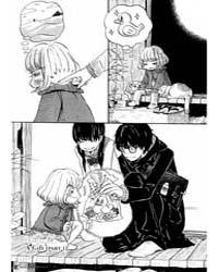 3X3 Eyes 90 Volume Vol. 90 by Takada, Yuzo