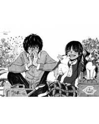 3X3 Eyes 97 Volume Vol. 97 by Takada, Yuzo
