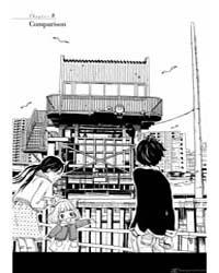 3X3 Eyes 98 Volume Vol. 98 by Takada, Yuzo