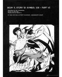 3X3 Eyes 112 Volume Vol. 112 by Takada, Yuzo