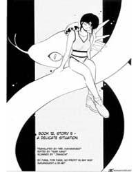 3X3 Eyes 119 Volume Vol. 119 by Takada, Yuzo