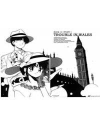 3X3 Eyes 129 Volume Vol. 129 by Takada, Yuzo