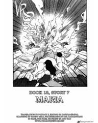 3X3 Eyes 135 Volume Vol. 135 by Takada, Yuzo
