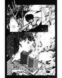 3X3 Eyes 140 Volume Vol. 140 by Takada, Yuzo