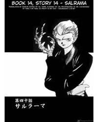 3X3 Eyes 157 Volume Vol. 157 by Takada, Yuzo