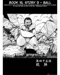 3X3 Eyes 162 Volume Vol. 162 by Takada, Yuzo