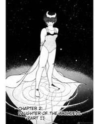 3X3 Eyes 170 Volume Vol. 170 by Takada, Yuzo