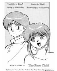 3X3 Eyes 175 Volume Vol. 175 by Takada, Yuzo