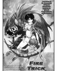 3X3 Eyes 182 Volume Vol. 182 by Takada, Yuzo