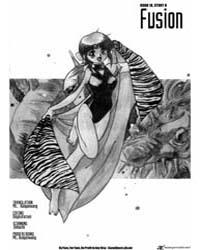 3X3 Eyes 184 Volume Vol. 184 by Takada, Yuzo