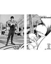 3X3 Eyes 187 Volume Vol. 187 by Takada, Yuzo