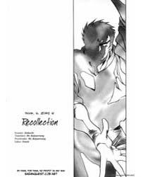 3X3 Eyes 19 Volume Vol. 19 by Takada, Yuzo