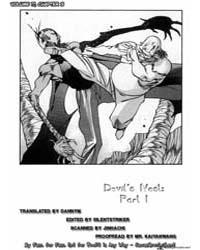 3X3 Eyes 194 Volume Vol. 194 by Takada, Yuzo