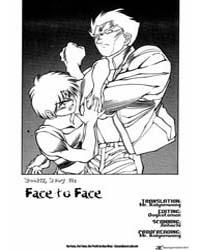 3X3 Eyes 204 Volume Vol. 204 by Takada, Yuzo