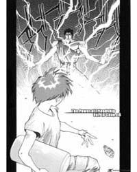 3X3 Eyes 222 Volume Vol. 222 by Takada, Yuzo