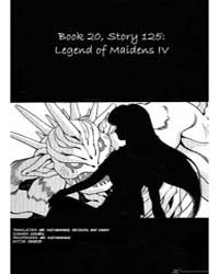 3X3 Eyes 242 Volume Vol. 242 by Takada, Yuzo