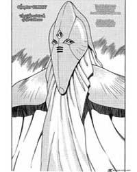 3X3 Eyes 293 Volume Vol. 293 by Takada, Yuzo
