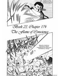 3X3 Eyes 296 Volume Vol. 296 by Takada, Yuzo
