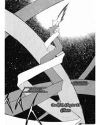 3X3 Eyes 344 Volume Vol. 344 by Takada, Yuzo