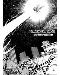 3X3 Eyes 346 Volume Vol. 346 by Takada, Yuzo