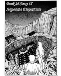 3X3 Eyes 348 Volume Vol. 348 by Takada, Yuzo