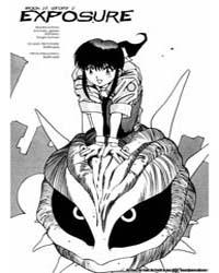 3X3 Eyes 351 Volume Vol. 351 by Takada, Yuzo