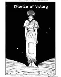3X3 Eyes 362 Volume Vol. 362 by Takada, Yuzo