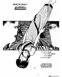3X3 Eyes 366 Volume Vol. 366 by Takada, Yuzo