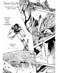 3X3 Eyes 374 Volume Vol. 374 by Takada, Yuzo