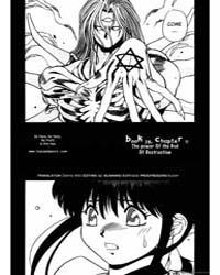 3X3 Eyes 376 Volume Vol. 376 by Takada, Yuzo