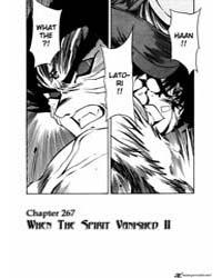 3X3 Eyes 385 Volume Vol. 385 by Takada, Yuzo