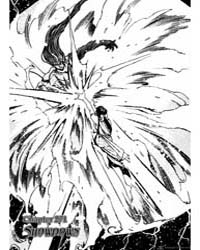 3X3 Eyes 389 Volume Vol. 389 by Takada, Yuzo