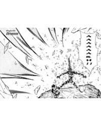 3X3 Eyes 392 Volume Vol. 392 by Takada, Yuzo