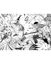 3X3 Eyes 393 Volume Vol. 393 by Takada, Yuzo
