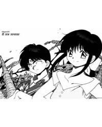 3X3 Eyes 395 Volume Vol. 395 by Takada, Yuzo