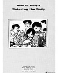 3X3 Eyes 403 Volume Vol. 403 by Takada, Yuzo
