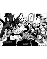 3X3 Eyes 407 Volume Vol. 407 by Takada, Yuzo